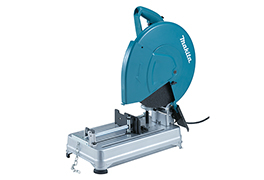 Cut-Off & Mitre Saws