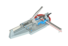 Tile Cutters - Manual